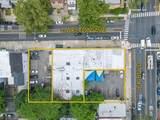 3249 Kennedy Blvd - Photo 1