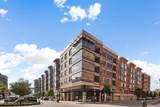 22 Avenue At Port Imperial - Photo 23