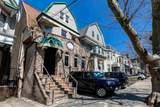 112 Kensington Ave - Photo 1