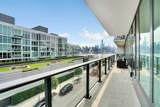 1200 Avenue At Port Imperial - Photo 20