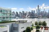 1200 Avenue At Port Imperial - Photo 21