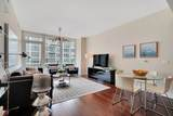 1200 Avenue At Port Imperial - Photo 4