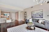 1200 Avenue At Port Imperial - Photo 5