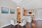 1200 Avenue At Port Imperial - Photo 7