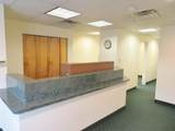 1321 Paterson Plank Rd - Photo 4