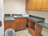 1321 Paterson Plank Rd - Photo 9