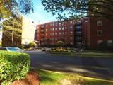 2340 Linwood Ave - Photo 11