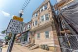 105 East Westfield Ave - Photo 1