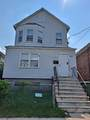 1522 South Wood Ave - Photo 1