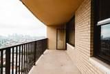 380 Mountain Rd - Photo 3