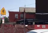 109 St Pauls Ave - Photo 1