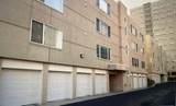 7430 Blvd East - Photo 1