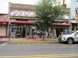 821-823 Summit Ave - Photo 1