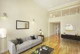 518-530 Gregory Ave - Photo 4