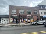 504 Bergen Ave - Photo 1