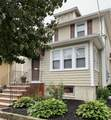 8304 5TH AVE - Photo 1