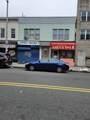108 Ocean Ave - Photo 1