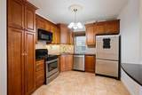 875 Blvd East - Photo 1