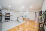 65 Storms Ave - Photo 1