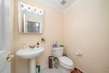 203 Shearwater Ct West - Photo 6