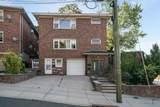 40 Hauxhurst Ave - Photo 14