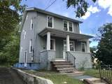 18 Willow Ave - Photo 1