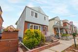 8519 2ND AVE - Photo 1