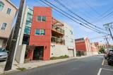 416 63RD ST - Photo 1