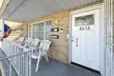 4616 Cottage Ave - Photo 1