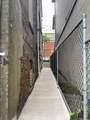 3223 Liberty Ave - Photo 6