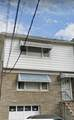 132 Armstrong Ave - Photo 1