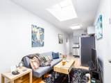 401 Monroe St - Photo 3