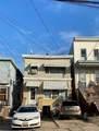 10 Bryant Ave - Photo 1