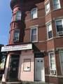 1201 Kennedy Blvd - Photo 1
