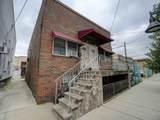 2209 Kerrigan Ave - Photo 1