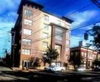 4401 Park Ave - Photo 3