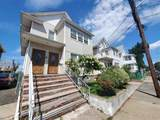 456 East 32Nd St - Photo 1