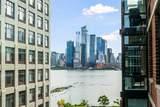 1400 Hudson St - Photo 5
