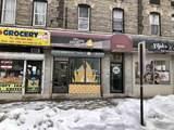 3244 Kennedy Blvd - Photo 1