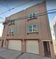 6805-07 Meadowview Ave - Photo 1