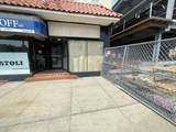 1215 Kennedy Blvd - Photo 1