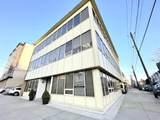 654 Avenue C - Photo 1