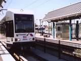 403 Washington St - Photo 24