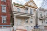 547 57TH ST - Photo 1