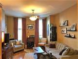 625 Willow Ave - Photo 1