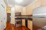 917 Willow Ave - Photo 1