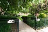 40 Glenwood Ave - Photo 9