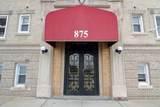 875 Blvd East - Photo 14