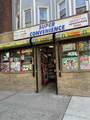 771 West Side Ave - Photo 1
