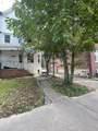 886 Kennedy Blvd - Photo 1